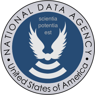 National Data Agency