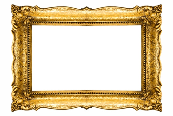 Empty 560 374 shadow patterns pinterest for What to do with empty picture frames