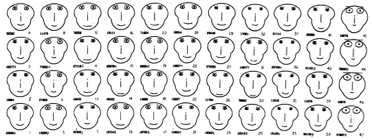 ChernoffFaces1.png