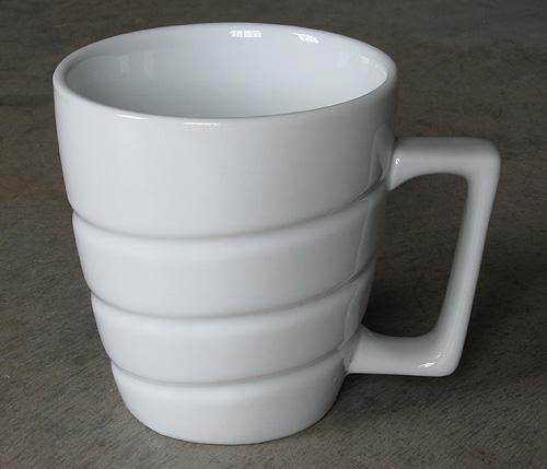 Representational Mug