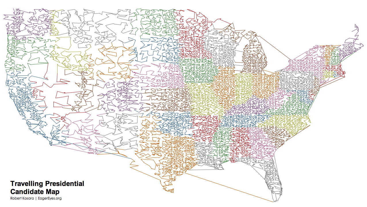 Zip Code Map Of The United States Zip Code Map - Zip code map of us