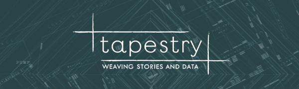 Tapestry, The Conference About Storytelling With Data
