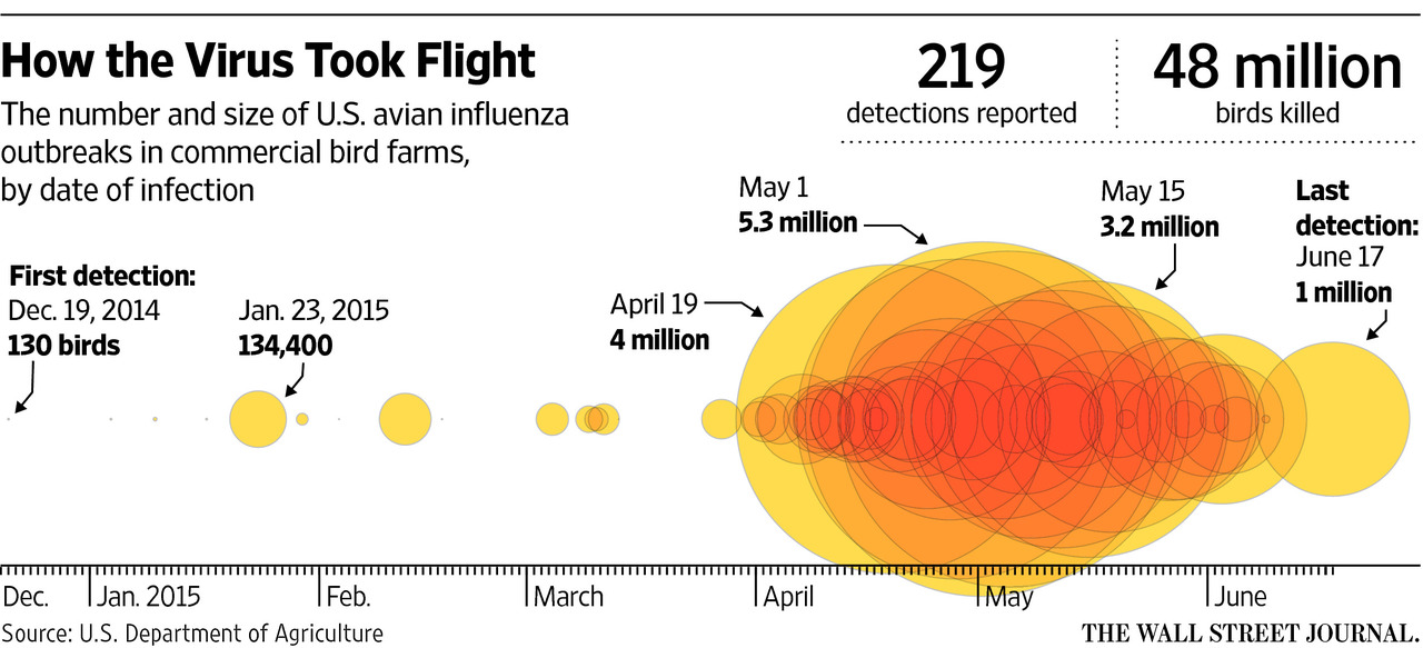 avian-flu-wsj