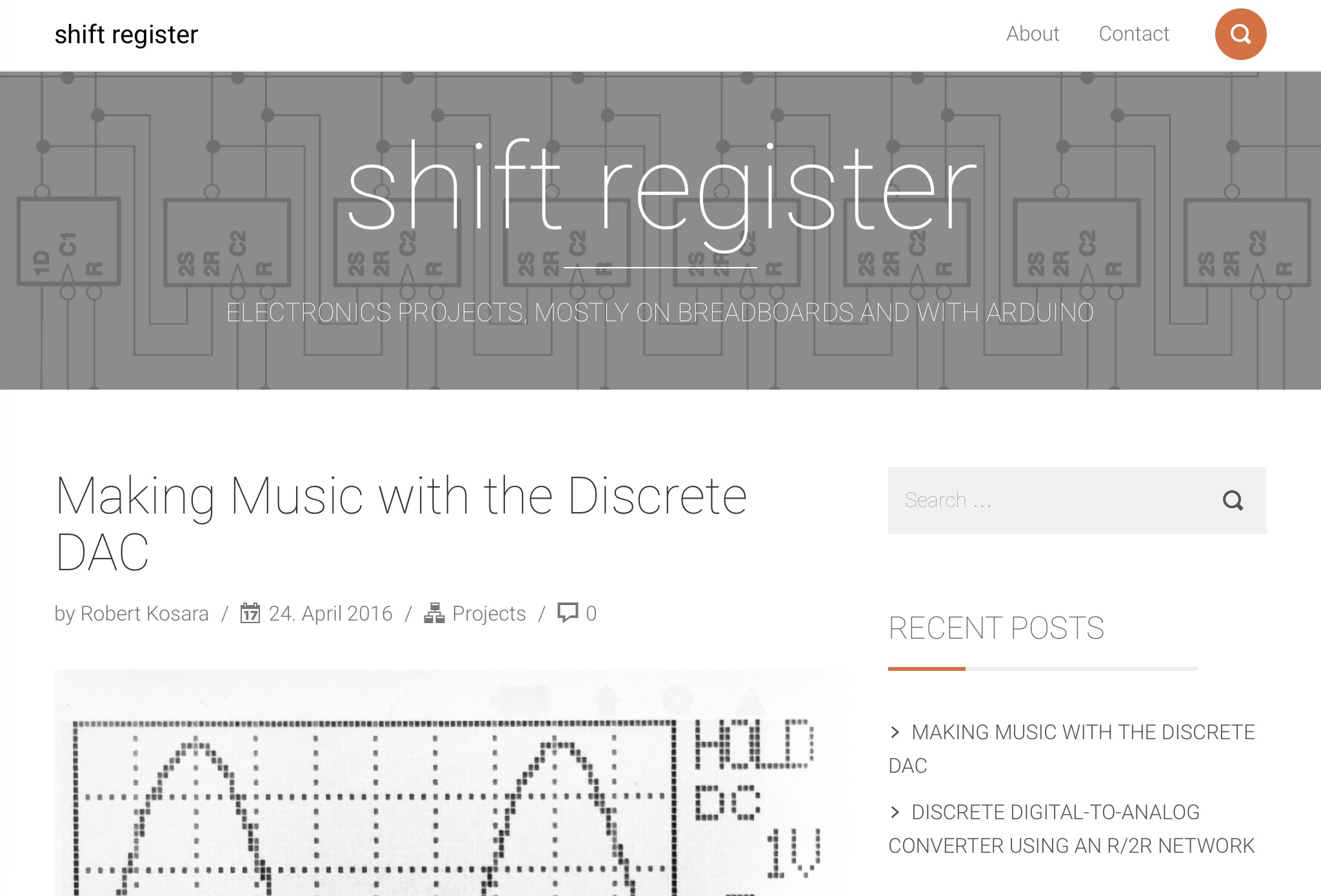 introduction to shift register What is shift register: shift registers are sequential logic circuits, capable of storage and transfer of data they are made up of flip flops which are connected in.