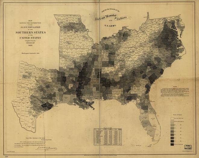 slavery-map-1861