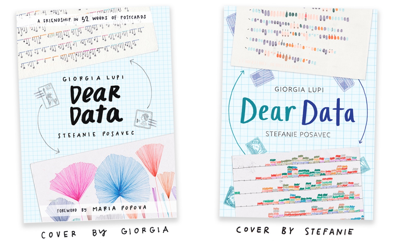 dear-data-book-teaser