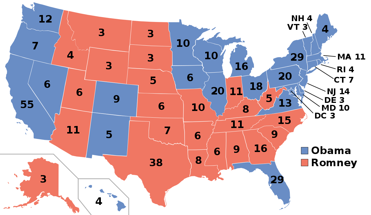 electoralcollege2012-filled